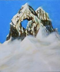 non tutti i monti vengono col buco-2015