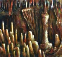 san giorgio intermezzo2015-167x153 c-olio su telam